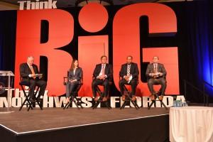 Think-Big-2015-Economic-Symposium-68