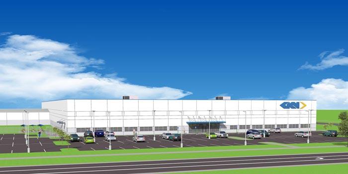 Electric Company Panama City Fl
