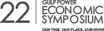 Gulf Power Economic Symposium 2019