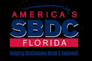 Florida SBDC